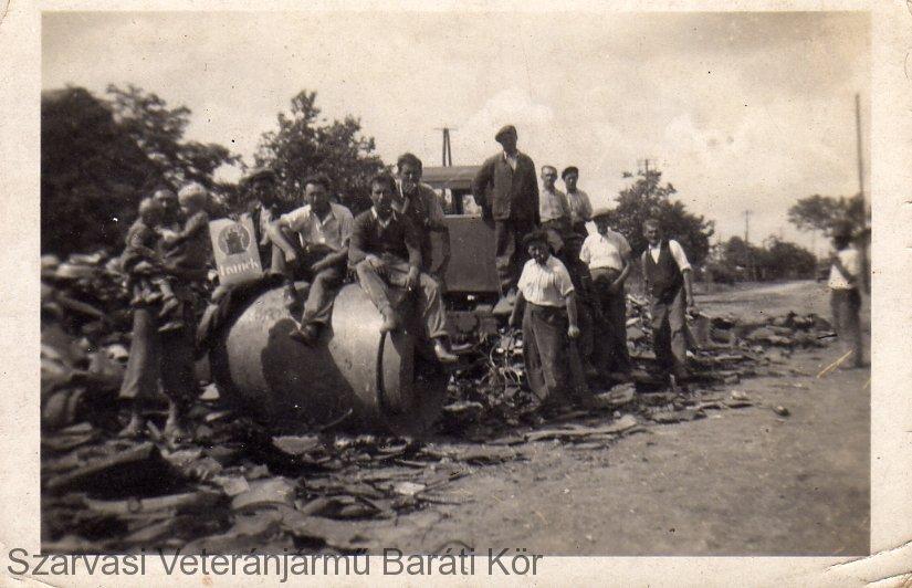 1951-05-22