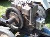 Deutz stabil motor