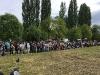 V. Szarvasi Veterán Gép- és Járműtalálkozó