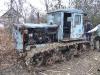 Xtz T-74 2011.12.01